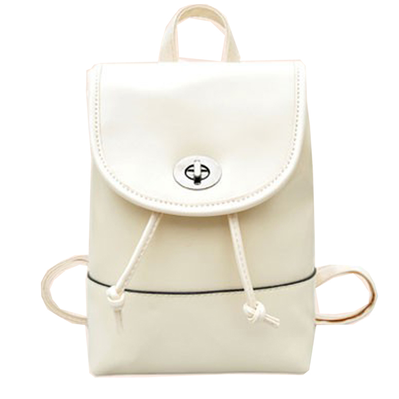 Online Buy Wholesale cute small backpacks from China cute small ...