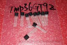TMP36GT9Z TMP36GZ إلى 92 TMP36 درجة الحرارة وحدة جديد في الأسهم شحن مجاني