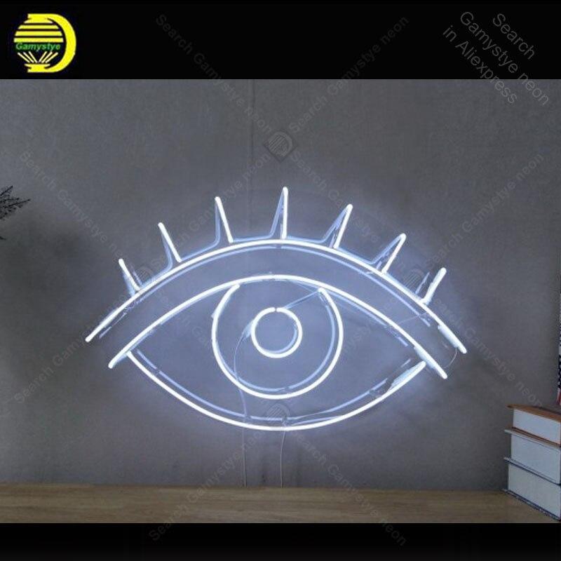 125 neon