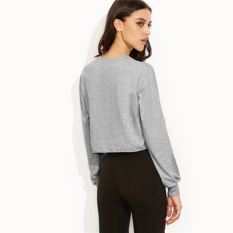 sweatshirt160812701(3)