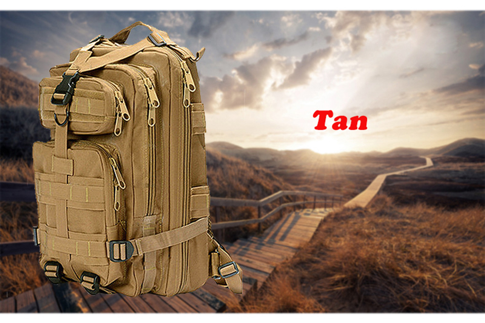HTB1yeE.s lYBeNjSszcq6zwhFXa3 Outdoor Military Rucksacks 1000D Nylon 30L Waterproof Tactical backpack Sports Camping Hiking Trekking Fishing Hunting Bags