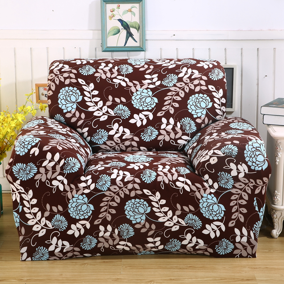 Online Get Cheap Brown Sofa -Aliexpress.com   Alibaba Group