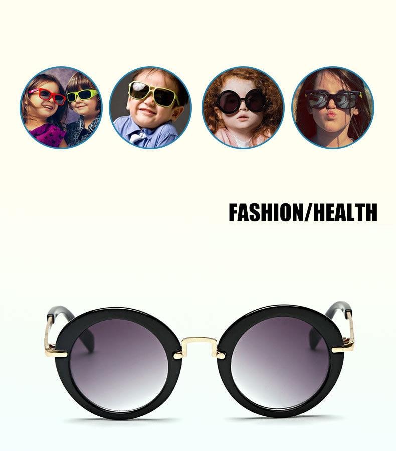 6998be6205f5 1pcs x Kids Sunglasses. aeProduct.getSubject()