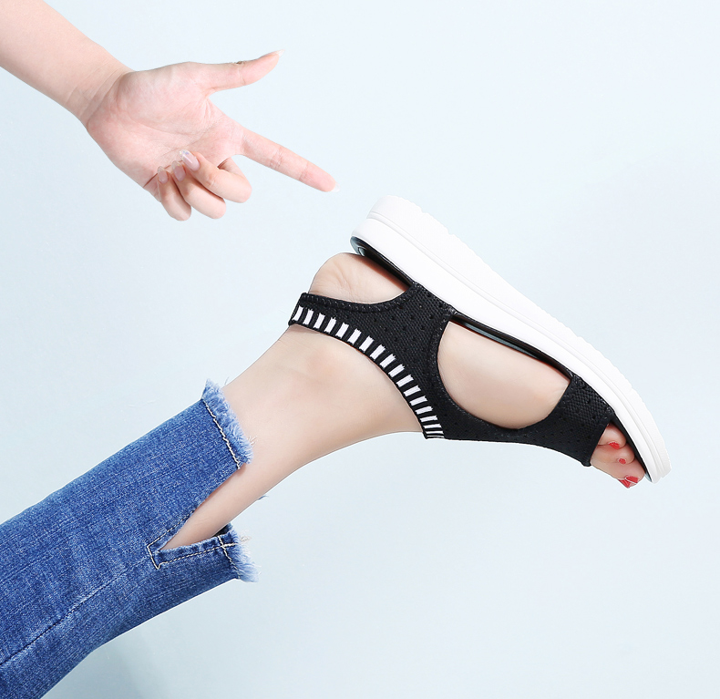 summer sandals (16)