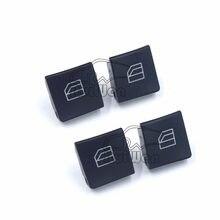 Botão Interruptor de Controle de janela Para Benz B Classe E A207 W212 C207 W246 E200 E220 E250 E300 E350 E400 E500 E180 B180 B200 B220 B250