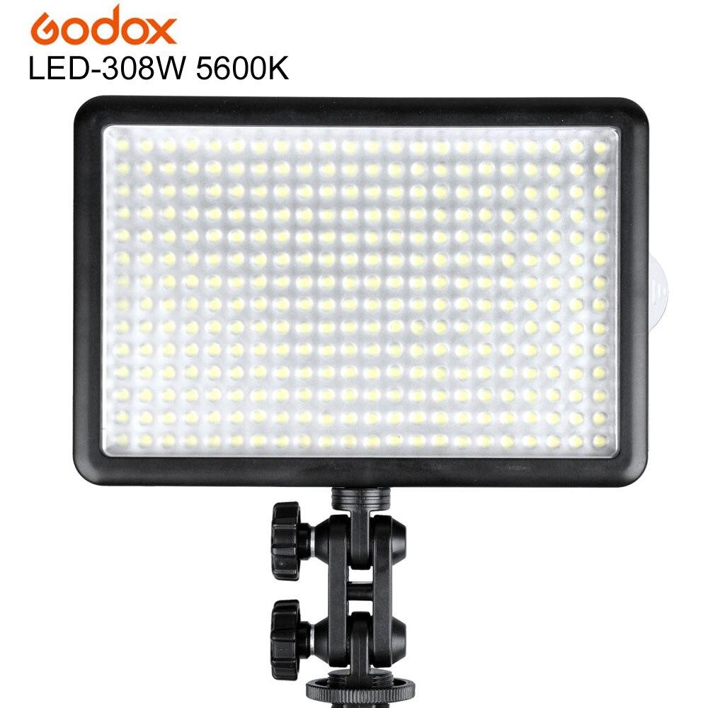 Online Get Cheap Wireless Shoot Lamp -Aliexpress.com | Alibaba Group