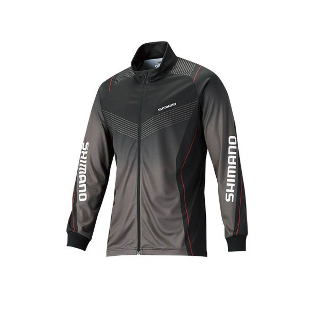 Long Sleeve Fishing Wear Male Outdoor Sports Shirts Clothing Anti UV Breathable Cycling hunting Hiking Clothes