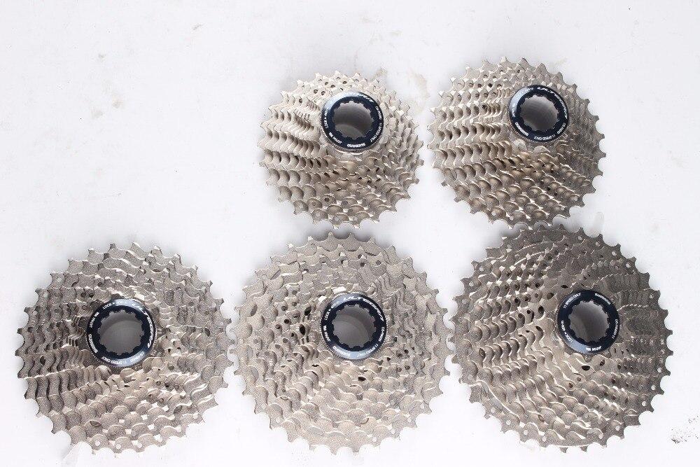 Shimano Ultegra R8000 road bike bicycle 11 Speed assette Freewheel 11-25t 11-28t 11-30T 11-32t 11-34Shimano Ultegra R8000 road bike bicycle 11 Speed assette Freewheel 11-25t 11-28t 11-30T 11-32t 11-34