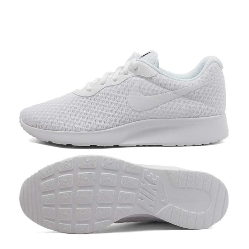 chaussure nike tanjun