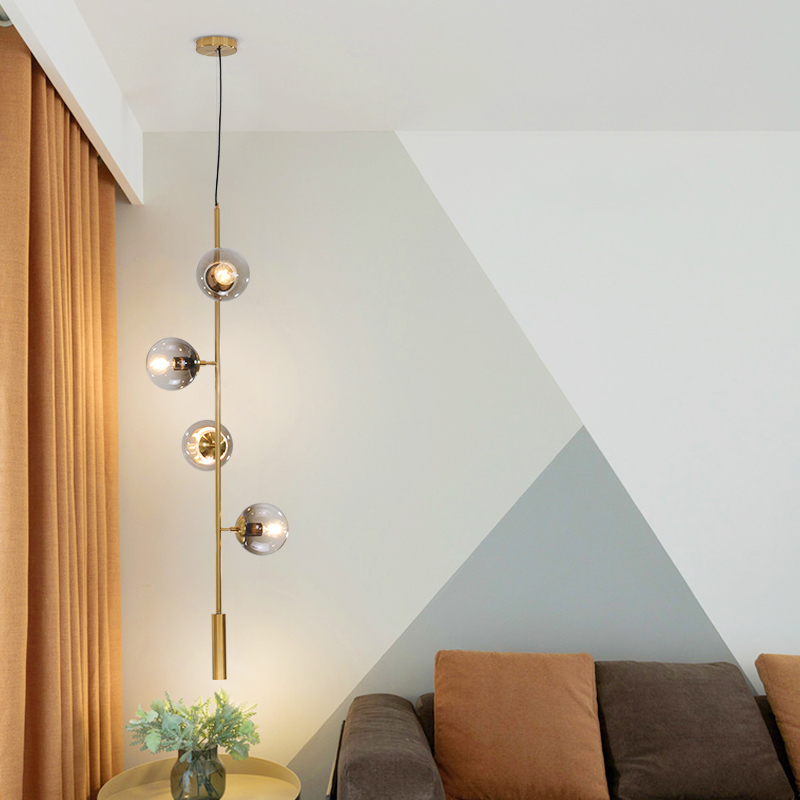 lowest price LED Square Panel Light  18W 24W 36W 48W Surface Mounted led ceiling light Deroration Home Lighting AC 85-265V lampada led lamp