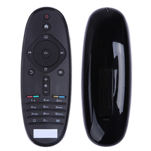Universal TV Remote Control for Philips RM-L1030 TV
