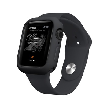 Classic Case for Apple Watch 2