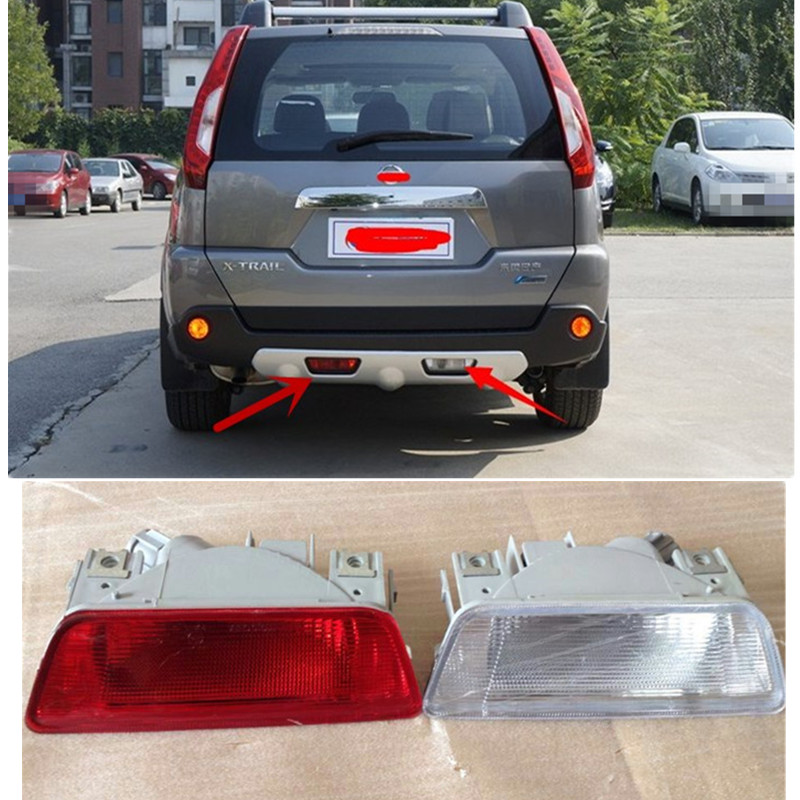 Great Wall V240 Rear Fog Light : For great wall haval m4 2014 m4 rear fog lamp rear fog lamp rear bumper lamp fog lamp factory ...
