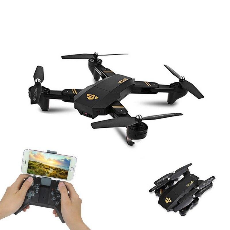 Quadcopter (1)