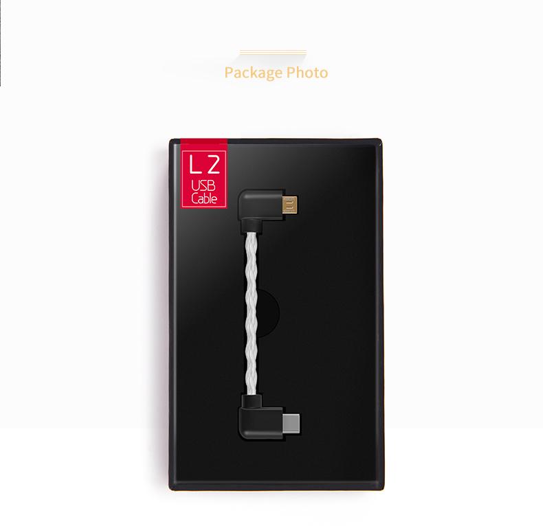 L2-usb---_10