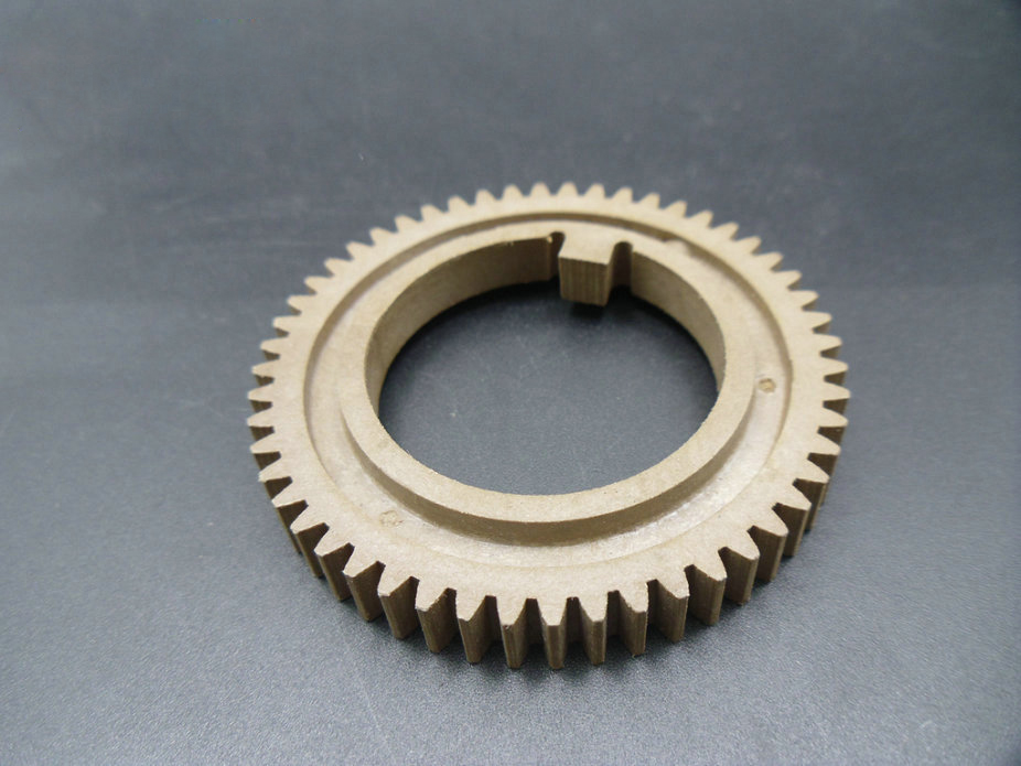 FS7-0661-000 for Canon IR5000 IR6000 IR5020 IR6020 52T Fuser Gear