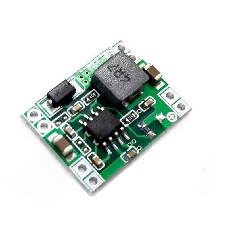 7V-28V to 5V 3A Mini BEC Module