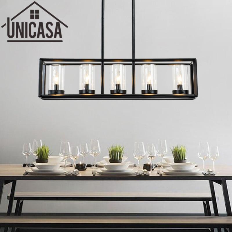 industrial pendant lighting for kitchen island # 77