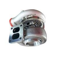 Oriental H1E 3524034 3528777 3528778 J919199 3802303 turbo charger turbocharger para Cummins Industrial 6CTA 6BT