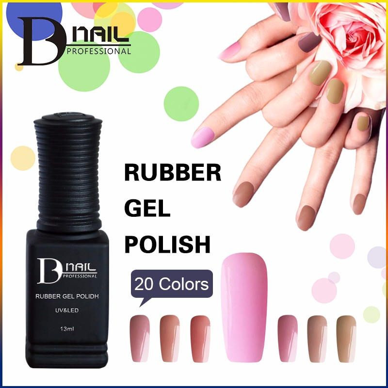 gel polish from BD Cola stainless steel querysystem cauterize moxibustion box moxa 8 tank clothing