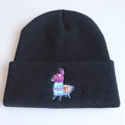 1 шт., детская зимняя шапка с героями мультфильмов