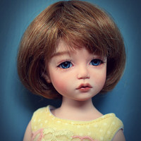 Brand new BJD OFFER Boys Dolls Girls Doll fashion dolls hot bjd excellent quality and reasonable price