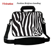 Viviration Universal Tablet PC Case For Apple IPad Air Chuwi Hi12 For Xaiomi Lenovo Notebook Bag