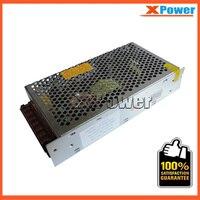 도매 AC DC 전원 공급 2 전선 출력 110 볼트 220 볼트 12 볼트 DC
