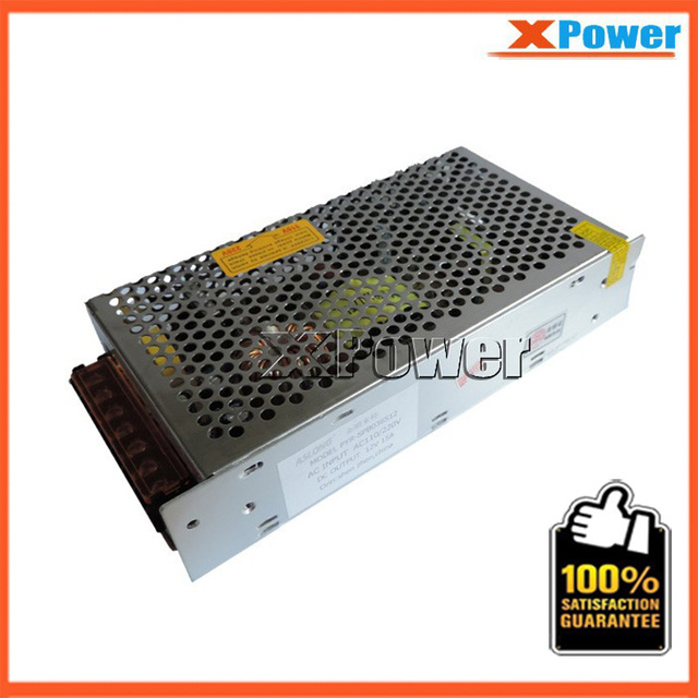 Superb Bringsmart Wholesale Ac To Dc Power Supply 2 Wires Output 110V 220V Wiring Cloud Nuvitbieswglorg