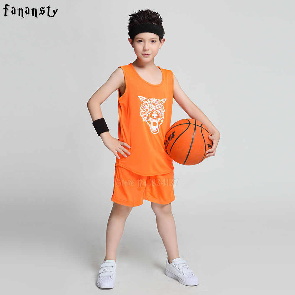 9b99794d403 Detail Feedback Questions about High quality Children DIY Basketball ...