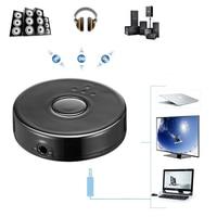 Mini Bluetooth Audio Transmitter For TV PC Wireless Music Audio Adapter HiFi Stereo Bluetooth Transmite Dongle