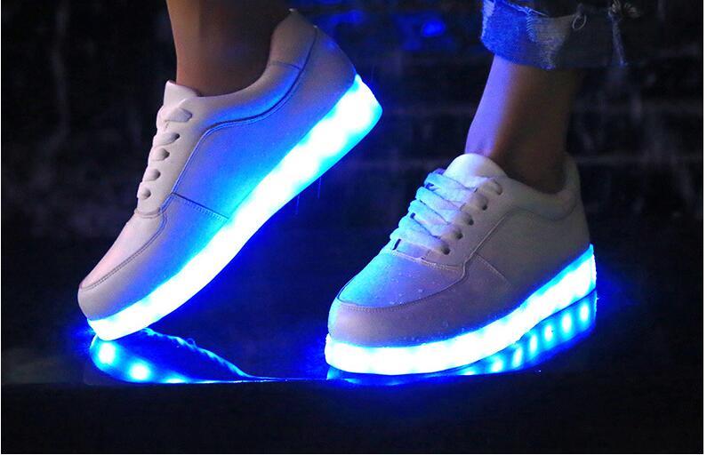 led shoes (33)