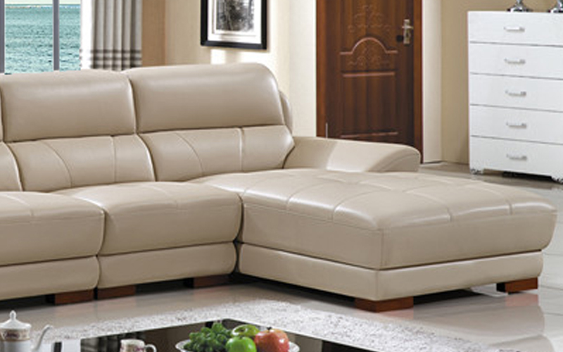 Furniture Living Room Luxury Antique L Shaped Sofa Prices Air Leather Sofa  Design Modern In Living Room Sofas From Furniture On Aliexpress.com |  Alibaba ...