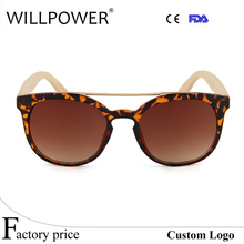 new arrival fashionable recycled polarised mirrored bamboo 2