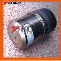 ASC (EUR ABS) Brake Booster Master Cylinder Pump Accumulator For Mitsubishi Pajero Montero Shogun III IV 2005- 4630A012