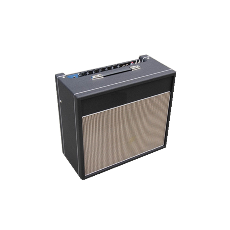 30 watt all tube electric guitar amplifier musical instruments professionals guitar amp in. Black Bedroom Furniture Sets. Home Design Ideas
