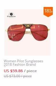 Sunglasses (9)
