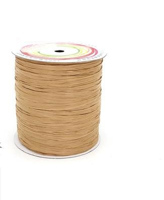 Cotton Grass Lafite Thread Crochet Straw Hat Line Beach Summer Hat Hook Bag Line Cotton Paper Weave Summer Cap Knitted crochet
