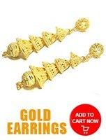з чувствую просто большая любовь чокер с сердечком для ожерелья для женщин модные золотые цвет заявление долго кулон воротник цепочки и ожерелья винтаж ювелирные изделия