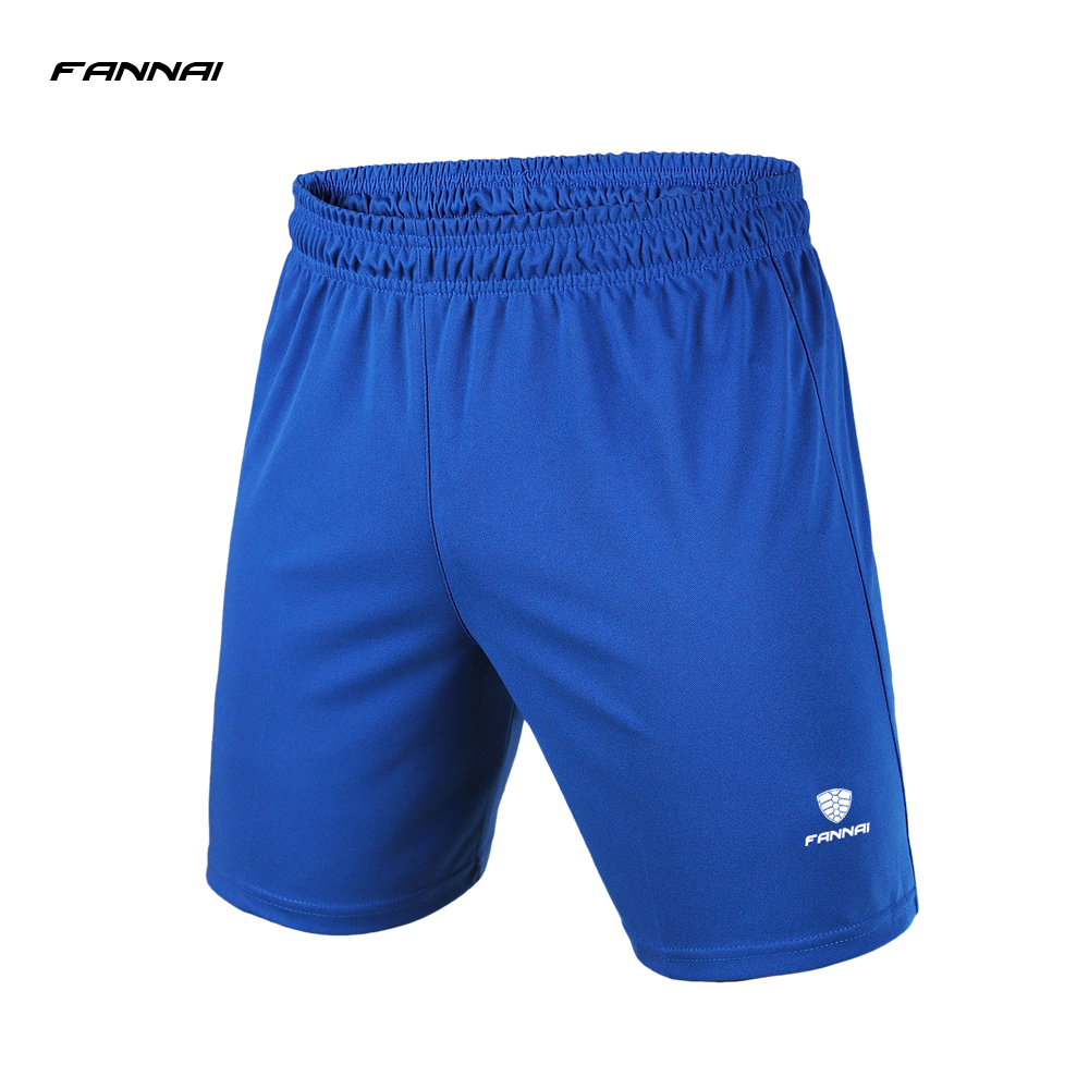 New Men Sport Shorts Run jogging Trousers Bodybuilding Sweatpants Workout Training Fitness Short Gyms Soccer Basketball Pants