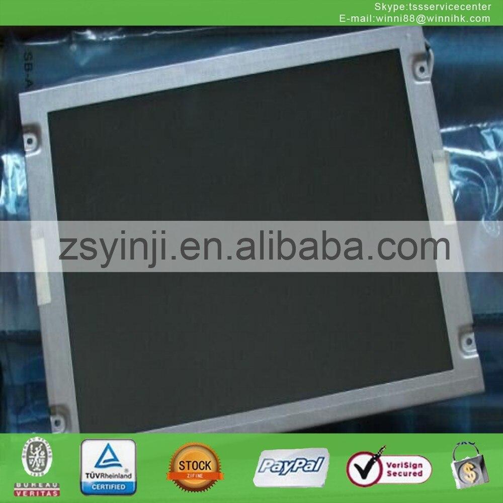8 4 lcd display screen NL6448BC26 01F