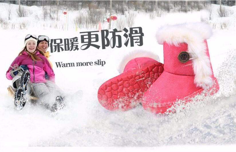 child snow boots-11