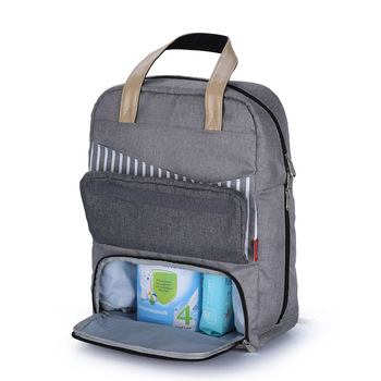 Fashion Mummy Maternity Nappy Bag Large Capacity Baby Stroller Diaper Bag Travel Backpack Designer Nursing Bag for Baby Care diaper bag fashion mummy maternity nappy bag large capacity baby bag travel stroller backpack designer nursing for baby care