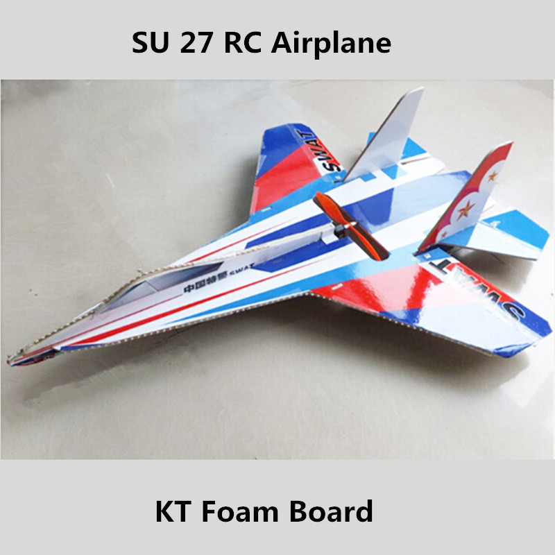 cheap rc airplanes for sale with Rc Glider Kits on Pdf Diy Ultralight Aircraft Plans Download Flying Wing Glider Plans as well Rc Glider Kits together with Electric Drone Airplane P 99 as well Taft Hobby Mitchell Bomber 1250mm Plane Version P 1000 in addition Redcat Racing Shockwave 4wd 110 Nitro Rtr Rc Buggy.