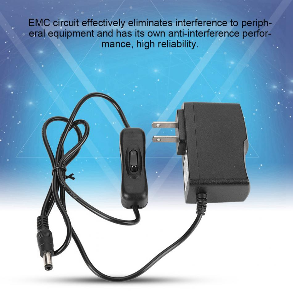 12v1a Power Adapter Acdc Supply 100240v With Laptop Circuit A Typical Manual Measurement Thanks For Your Understanding 2monitors Are Not Calibrated Same Item Color Displayed In Photos May Be Showing Slightly Different