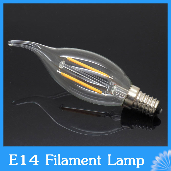 Universal Needs Weihnachtsbeleuchtung.Top 9 Most Popular E14 Led Light Blub Brands And Get Free Shipping