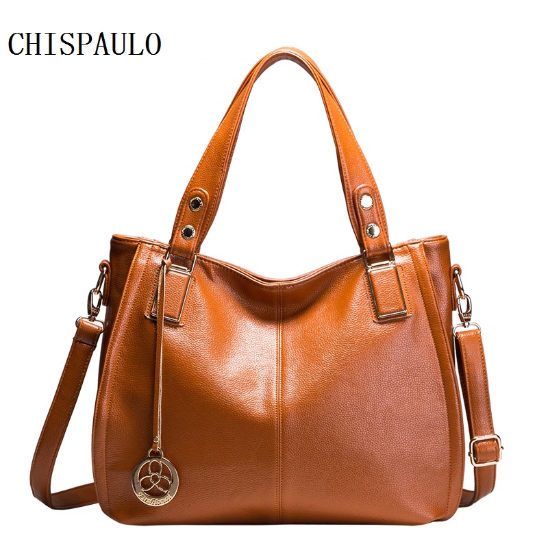 2017 berühmte marke designer handtaschen hohe qualität casual frauen aus echtem leder handtasche mode frauen schulter messenge tasche x21