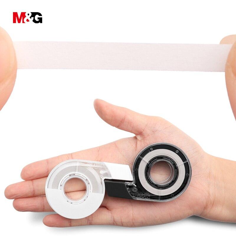 M&G Wholesale 12m*5mm Elegant
