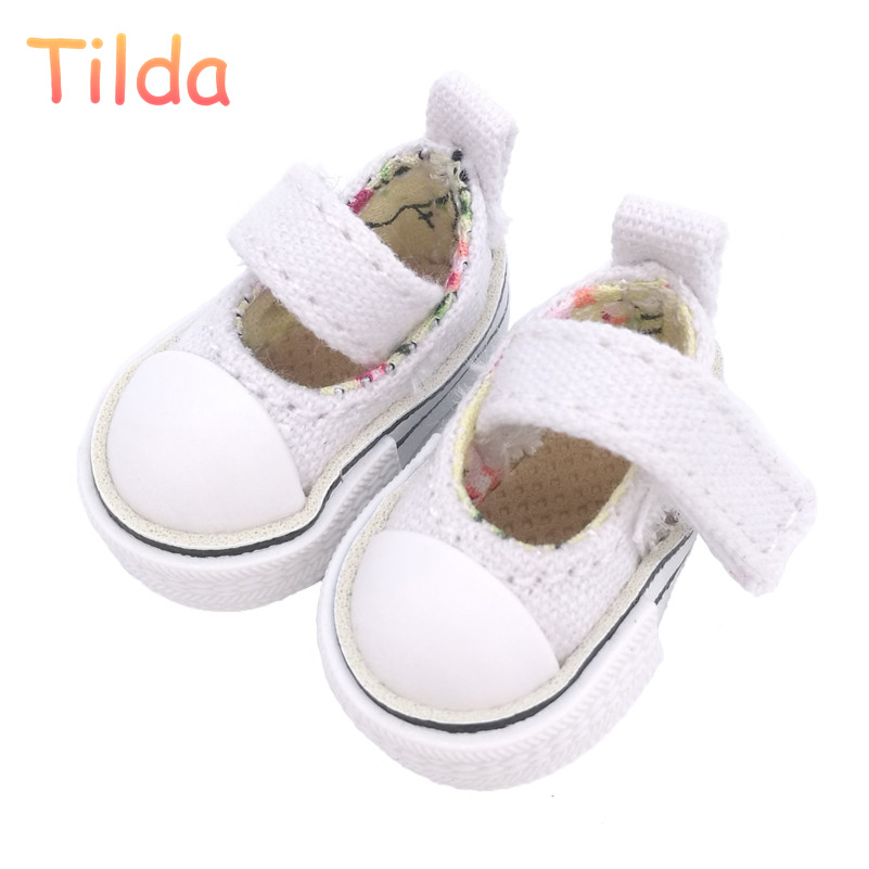 Tilda 3.5cm Mini Doll Shoes For Pukifee Dolls,Mini 1/6,Slippers Summer Shoes for Blyth BJD Accessories,High Quality One Pair 500pairs lot wholesale high quality high heel shoes for 30cm dolls mixed styles sandals slippers 10pairs pack doll shoes pack