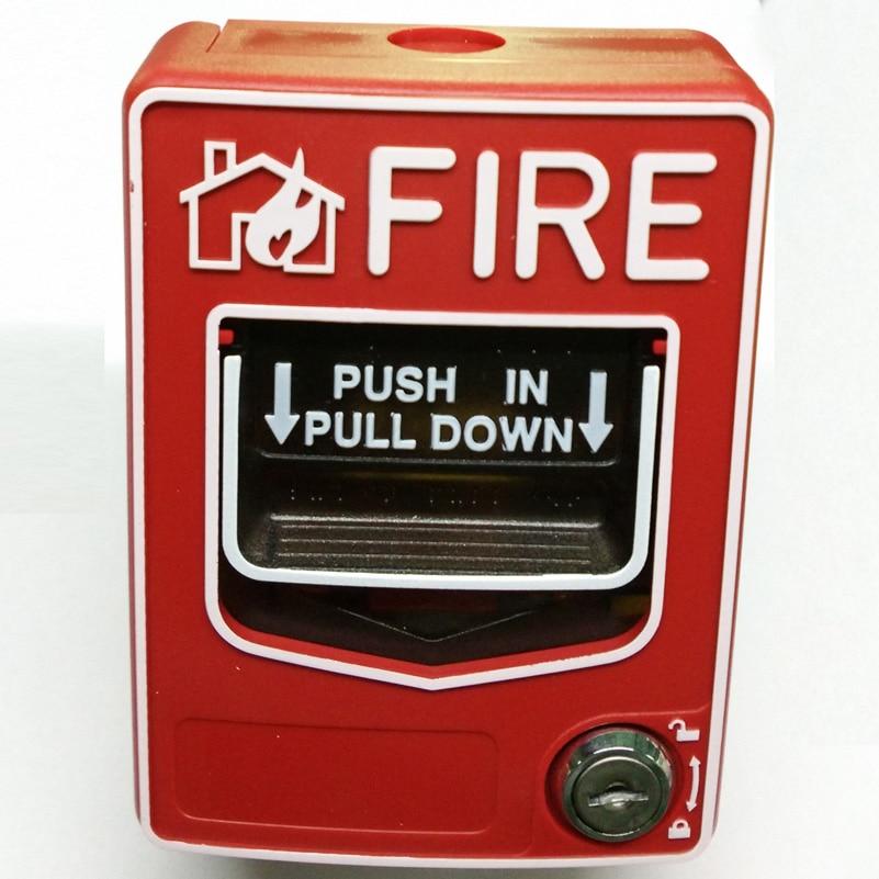 สายไฟแบบธรรมดา 2 - ความปลอดภัยและการป้องกัน
